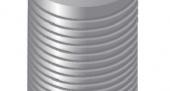 diametro 45mm