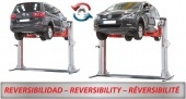 Reversibilidad